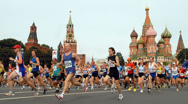 moscow-international-peace-marathon